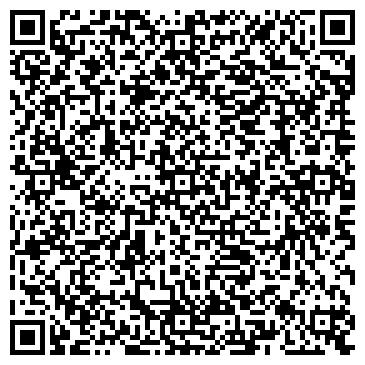 QR-код с контактной информацией организации ARB-consulting,ЧП