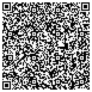 QR-код с контактной информацией организации Украинский профессиональный курьер, ООО