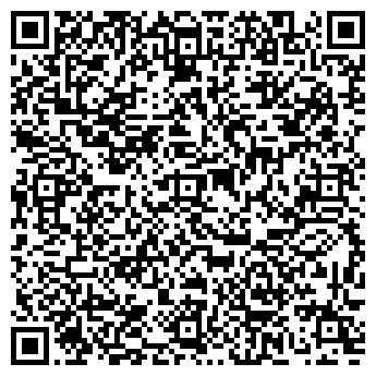 QR-код с контактной информацией организации Ружицкий С. Г, СПД