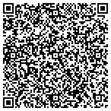 QR-код с контактной информацией организации Донт вори би хепи, ООО