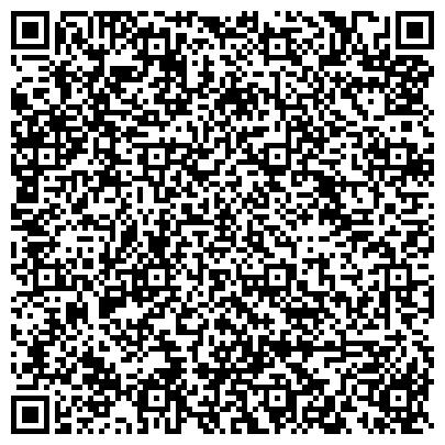 QR-код с контактной информацией организации Проффком (Proffcom), маркетинговое агенство полного цикла, ООО