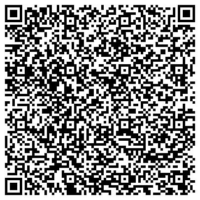QR-код с контактной информацией организации Forever Freedom International, Корпорация