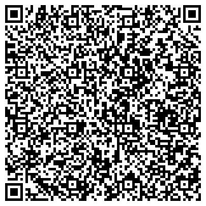 QR-код с контактной информацией организации Западно Украинская коммерческая фирма Свитнест, ЧП