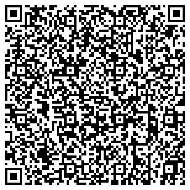 QR-код с контактной информацией организации Агентство Мобильного Маркетинга, ООО