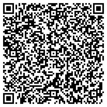 QR-код с контактной информацией организации ТД КрамКо, ООО