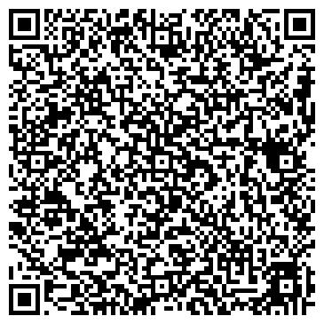QR-код с контактной информацией организации Подравка,ООО (Podravka d.d.)