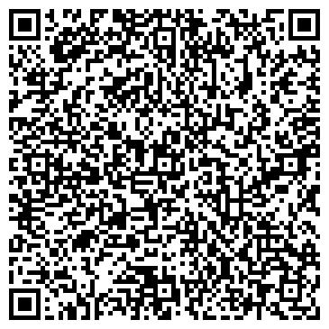 QR-код с контактной информацией организации Сиренко П.А., ЧП