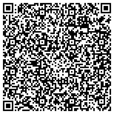QR-код с контактной информацией организации Гранд Дистрибьюшн, ООО