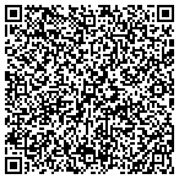 QR-код с контактной информацией организации ЭС.ЭМ.ЭС.Центр Украина, ООО