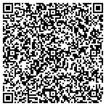 """QR-код с контактной информацией организации Рекламное агенство """"АДДОН"""",ООО"""