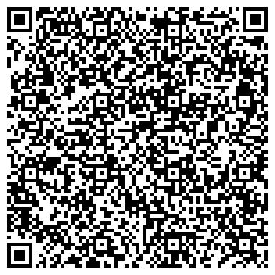 QR-код с контактной информацией организации СК Групп, Рекламное агенство (SC GROUP)