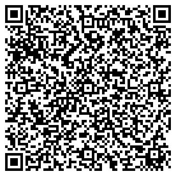 QR-код с контактной информацией организации Полякова, СПД