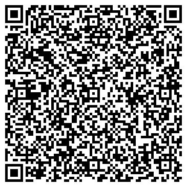 QR-код с контактной информацией организации Пухаленко К.И., ЧП