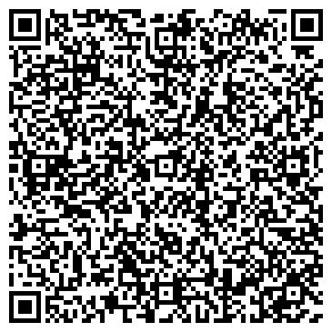 QR-код с контактной информацией организации Интегрированные Маркетинговые Решения, ООО