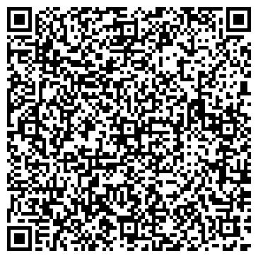 QR-код с контактной информацией организации Панчук, ЧП (Котел E.C.A.)