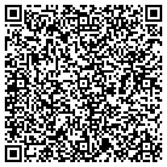QR-код с контактной информацией организации Коростов, ЧП