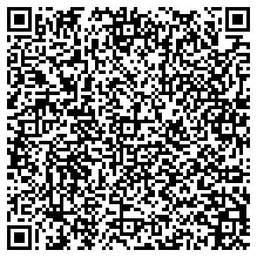 QR-код с контактной информацией организации Рекламное Агентство Саммит, ООО