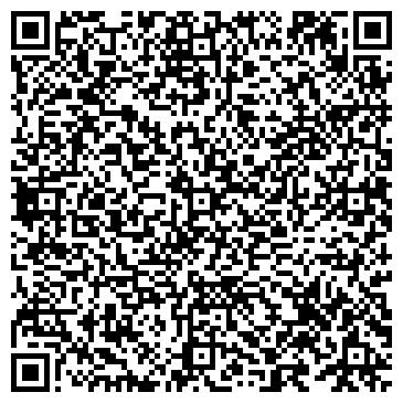 QR-код с контактной информацией организации Компания СпидСМС, ООО (SpeedSMS)