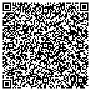 QR-код с контактной информацией организации Роял Гранд Медиа, ООО