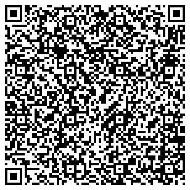 QR-код с контактной информацией организации ART-проспект РА, ООО