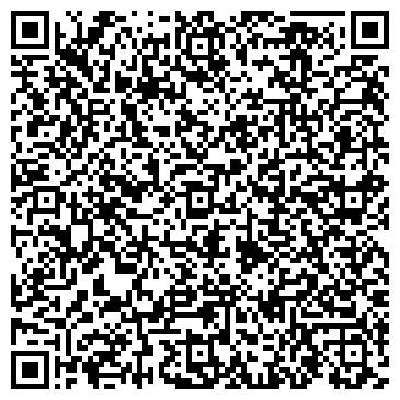 QR-код с контактной информацией организации Смартех, Компания (Smartex)