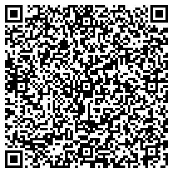 QR-код с контактной информацией организации Рыжко И Н, ЧП