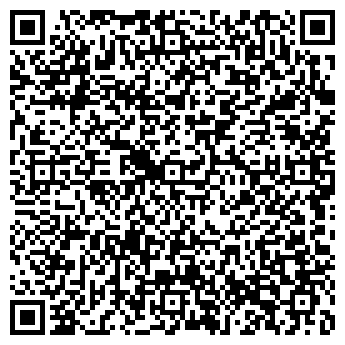 QR-код с контактной информацией организации Технологии рекламы, РА