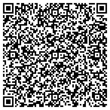 QR-код с контактной информацией организации Шаповалова Е.Б, СПД ФЛ