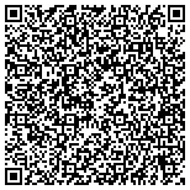 QR-код с контактной информацией организации Маркетинговые технологии ПБС РА, ЧП