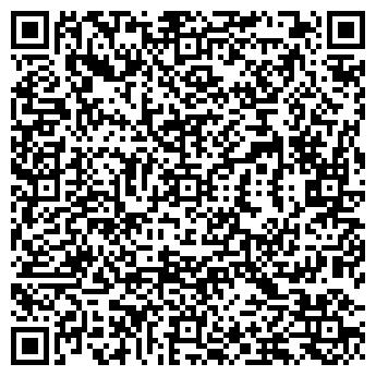 QR-код с контактной информацией организации Евдокушкин, ЧП