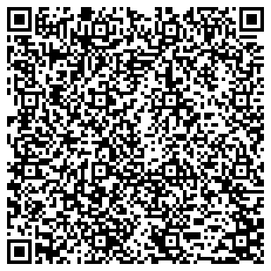 QR-код с контактной информацией организации Франчайзинг Девелопмент, ЧП (Franchising Development)