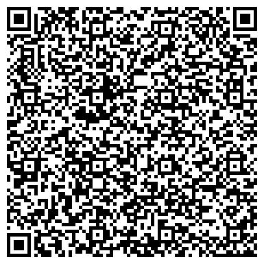 QR-код с контактной информацией организации Романов Евгений Валентинович, ФЛП