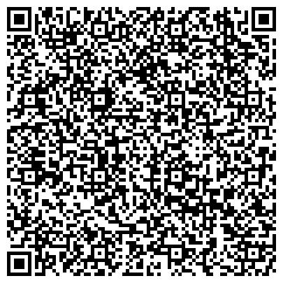 QR-код с контактной информацией организации Прибега Е.Г, ЧП Yellow & Blue, ТМ