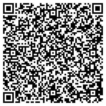 QR-код с контактной информацией организации Пивний магнат, ООО