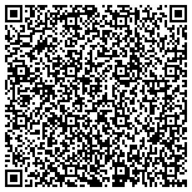 QR-код с контактной информацией организации Украинское креативное агентство, ООО