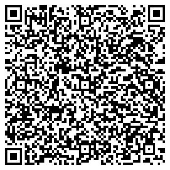 QR-код с контактной информацией организации Demonia, ЧП