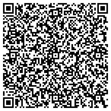 QR-код с контактной информацией организации Нужный А.Н., ФЛП