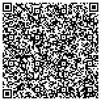 QR-код с контактной информацией организации Кровля & Фасад, ТМ