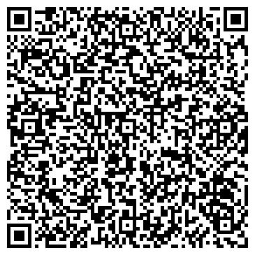 QR-код с контактной информацией организации Слобожанская ярмарка, ООО