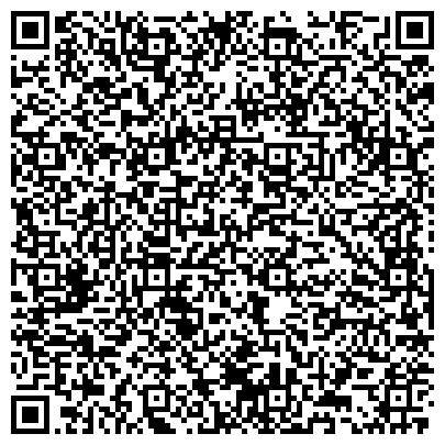QR-код с контактной информацией организации Сдобное печенье Днипро ТМ,ЧП