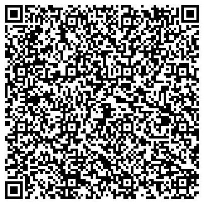 QR-код с контактной информацией организации Деферент агентство альтернативного маркетинга, ЧП