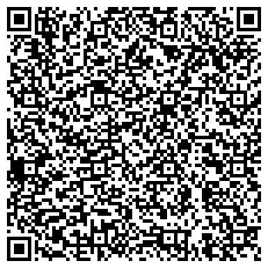 QR-код с контактной информацией организации Социальная Сеть Скидок, ООО
