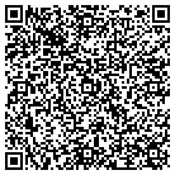 QR-код с контактной информацией организации ВиКо, СПД