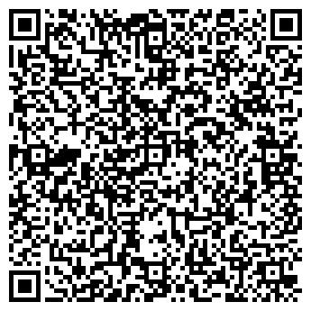 QR-код с контактной информацией организации Its All Easy, ООО
