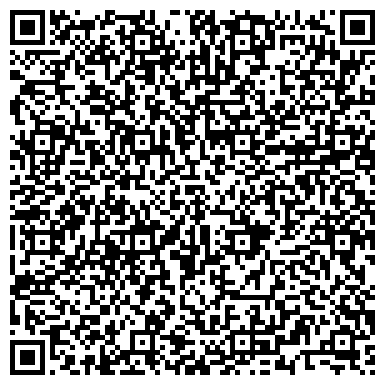 QR-код с контактной информацией организации ОРСП Господар, ЧП