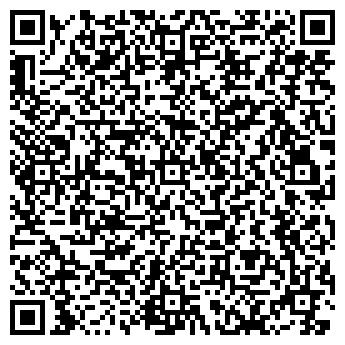 QR-код с контактной информацией организации Маркетинг експерт, ЧП