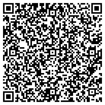 QR-код с контактной информацией организации Бондаренко И. П., СПД
