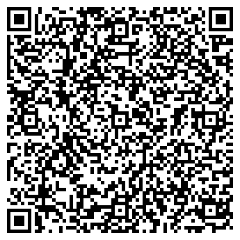 QR-код с контактной информацией организации Тайгер, ЧП
