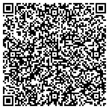 QR-код с контактной информацией организации Сити-лайт,ООО