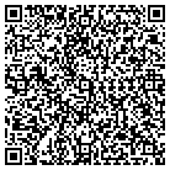 QR-код с контактной информацией организации ЧекМаркет, ООО